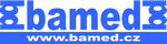 bamed web